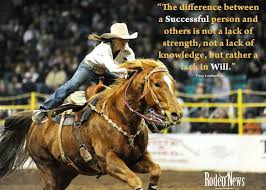 Barrel Racing Quotes Simple Barrel Racing Quotes And Sayings Inspiration Barrel Racing