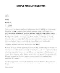 Legal Contract Interesting Template Contract Of Employment Uk Angelmartinezco