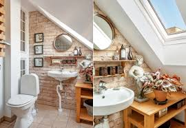 Small Picture Small Bathroom Remodeling Guide 30 Pics Decoholic