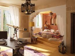 baby nursery gorgeous moroccan themed bedroom decorating ideas