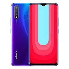 <b>Vivo</b> Mobile Phones Price List in India September <b>2020</b>| Digit.in