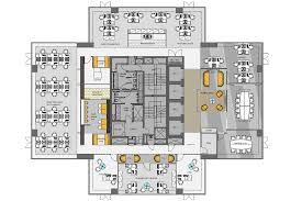 Office space plans Informal Office Interior Design Space Planning Archdesign Space Planning Zentura