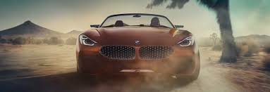 2018 bmw z4 release date.  date engines and driving to 2018 bmw z4 release date y