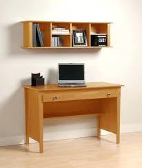 items home office cubert141 copy. Office Desks Ebay. Cool Ebay O Items Home Cubert141 Copy A