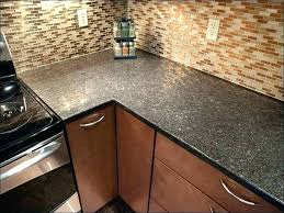 reface laminate countertops how to reface laminate feat laminate resurfacing resurfacing kitchen s wood alternative s reface laminate countertops