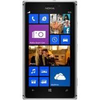 nokia 4g phones. nokia lumia 925 white 4g phones c