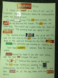10 best Chocolate Fever Activities and Lessons images on Pinterest ...