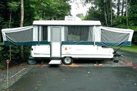 pop up camper canopy pop up camper awning 9 ft pop up camper awning how to
