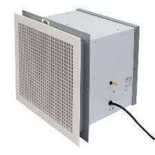 aprilaire furnace humidifier. Modren Furnace Aprilaire Model 360 Humidifier Intended Furnace 0