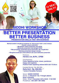 Hendra lim is on facebook. Hendra Lim M Pd Cps Posts Facebook