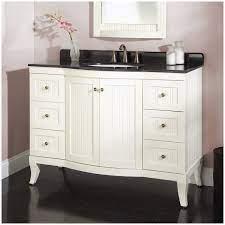 Lowes Clearance Bathroom Vanities Of Bathroom Vanities Unfinished Bathroom Vanities Bathroom Vanities Without Tops Bathroom Vanity