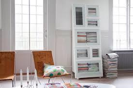 white chairs ikea ikea ps 2012 easy. IKEA PS 2012 White Chairs Ikea Ps Easy
