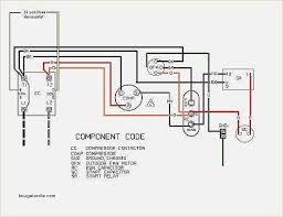 ac compressor wiring diagram davehaynes me ac compressor wiring harness home ac pressor wiring diagram awesome replacing a ge 3 wire