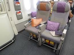 Airbus A380 Seating Chart Asiana Emirates A380 Seating Plan Seat Pictures Ek A388 Seating