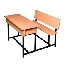 school desk and chair. Fine Chair School Desk With Chair With And N