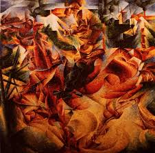 best futurism images futurism italian futurism  have at least one other person edit your essay about futurism essay