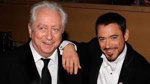 Robert Downey Sr. on His Classic Films ...