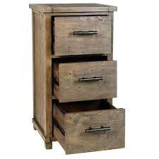 wooden file cabinet 3 drawer whypolandinfo