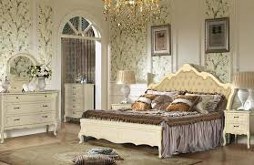 traditional bedroom designs master bedroom. Simple Bedroom Modern Traditional Bedroom Furniture Designs Master  Classic Best Bed With Traditional Bedroom Designs Master N