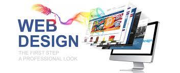 The Design Company Mumbai Web Design Company Mumbai Web Design Development Mumbai