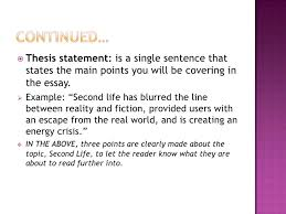 writing effective opening and closing paragraphs 4