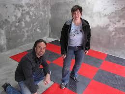 basement flooring rubber. rubber basement flooring
