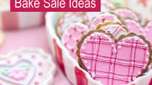 Her picks include a cookie decorating kit, custom pillows, themed pajama sets, heart hoodies and much more. Valentines Day Fundraising Ideas Fundraiser Alley