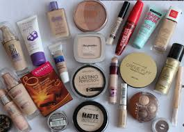 good makeup products for beginners. good makeup products for beginners r