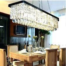 rectangular island light rectangular island light kitchen chandelier lighting custom kitchen island chandelier rectangular island pendant