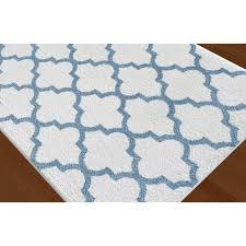area rugs ikea teal and gray costco solid color blue white yellow rug tags navy large