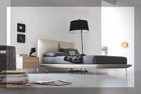 Bedroom Arched Floor Lamp Target Wayfair Floor Lamps Floor Lamps