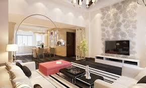 Best living room designs 2016