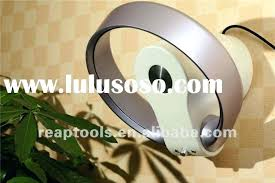 ceiling mounted oscillating fan decorative wall mounted fans ceiling fans decorative wall mounted oscillating fans