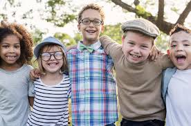 Brain Power Development For Children And Teens Xceptional You