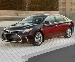 2018 toyota avalon limited. fine 2018 2018toyotaavalonreview to 2018 toyota avalon limited t