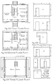 beautiful doll house plans for wooden doll house plans how to make a wooden doll house