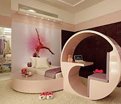awesome bedrooms. Awesome Bedrooms Custom Bedroom Design With Floating Beds