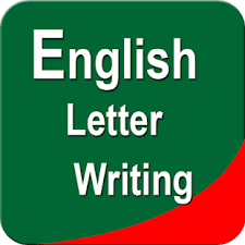 use of cctv essay book