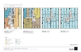 dental office design pediatric floor plans pediatric. Architectural Floor Plan Home Design There Clipgoo Mercantile Block Plans For The Blocks Floors Pediatric Dental Office Ceo I