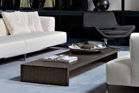 Low height coffee table Walnut Finish Low Height Coffee Tables Simple Popular 1024690 Hauslistco Low Height Coffee Tables Simple Popular 1024690 Attachment