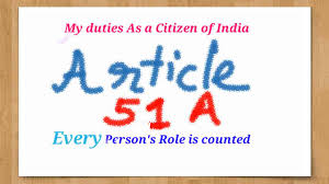my duties as a citizen of essay creative essay my duties as a citizen of essay