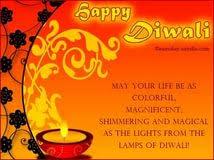 the essay of diwali self concept essay introduction article writer diwali essay essays on diwali festival diwali essay in english