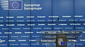Η αναθεώρηση των δημοσιονομικών προβλέψεων και πολιτικών στο επίκεντρο του Eurogroup - CNN.gr