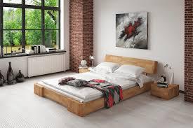 Boxspringbett Schlafzimmerbett Bologna Schwarz Inklled 140x200 Cm