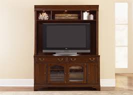 55 entertainment center.  Entertainment Ansley Manor 55Inch TV Entertainment Center In Cinnamon Finish By Liberty  Furniture  577EC00 With 55 I