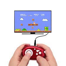 Máy chơi game cầm tay Super Cheap mini 8 Bit 89 game giá rẻ tại TP HCM