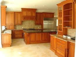 lowes kitchen cabinets reviews. Lowes Kitchen Cabinets Review Elegant Classics Reviews A