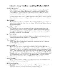 definition essay outline madrat co definition essay outline