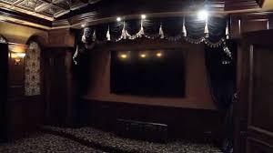 Home Theater Design Decor Home Theater Interior Design Bowldert 84