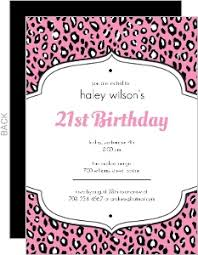 birthday invitation template 21st birthday invitations with glamorous invitation template to beautify your pretty birthday invitation